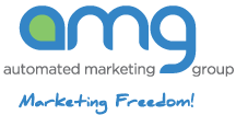 Automated Marketing Group: Marketing Freedom!