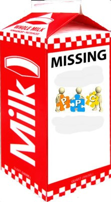 missing-ppc-ads