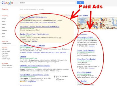 paid-search