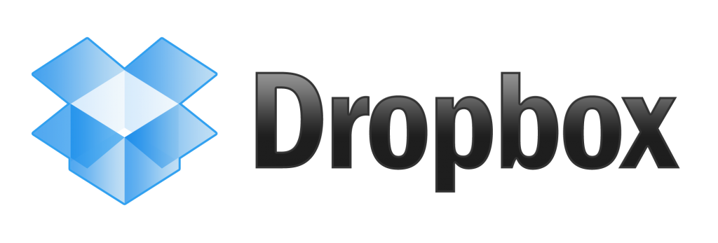 Keep your online marketing efforts organized and accessible using Dropbox