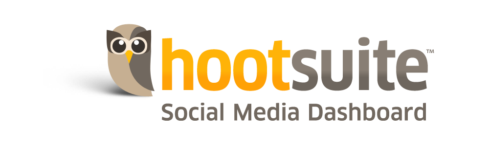 Establish your online presence and create original social media content with Hootsuite