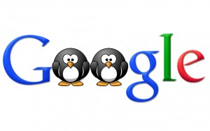 Google-Penguin-Update-SEO